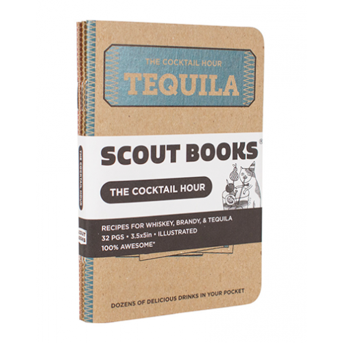 scoutbooks_cocktailhour2_02-500x500