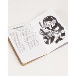 scoutbooks_cocktailhour2_brandy1-500x500