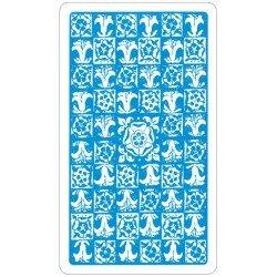 Original Rider-Waite (Colman-Smith) Tarot Set Original Rider-Waite (Colman-Smith) Tarot Set0