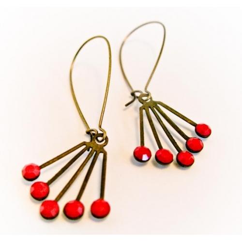 Red Lempicka