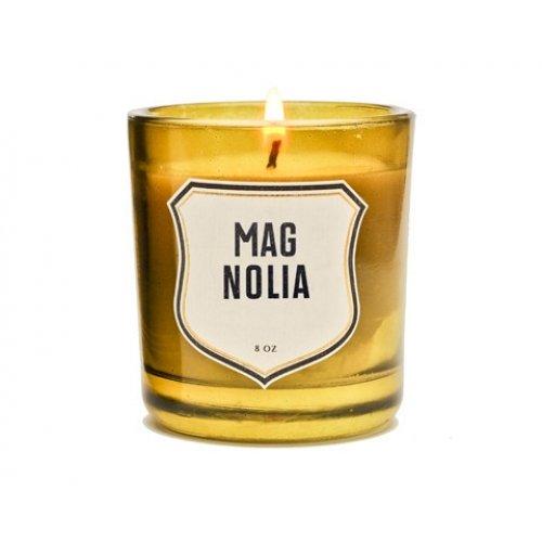 magnolia_1024x1024-500x500