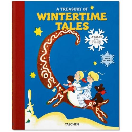 wintertime_tales