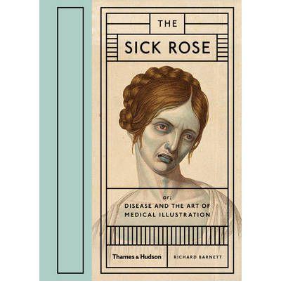 sick rose