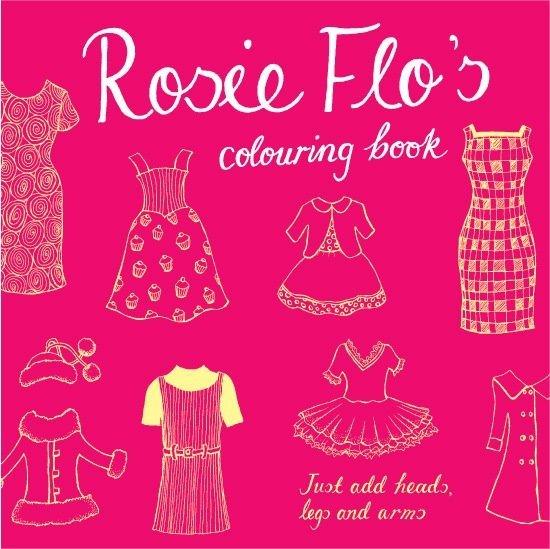 ROSIE_FLO_COVER