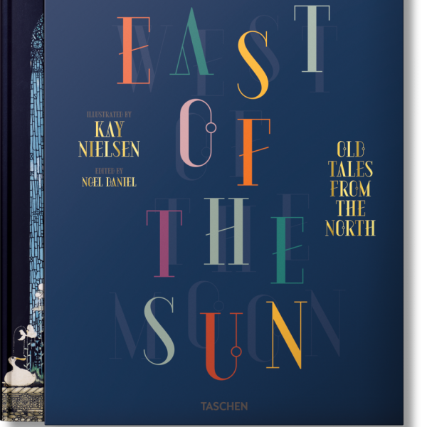 nielsen_east_of_the_sun_west_of_the_moon_